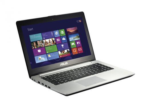 ASUS VivoBook (S451LA-CA141H) cena od 16938 Kč