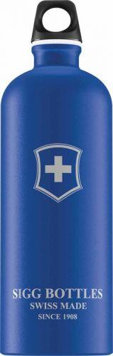 SIGG Swiss Emblem 1 l cena od 529 Kč