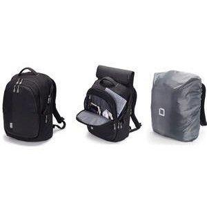 Dicota Backpack Eco 14''-15,6''