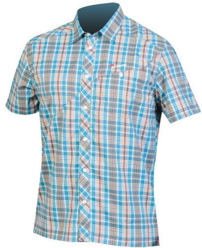 Direct Alpine Ray 3.0 Košile