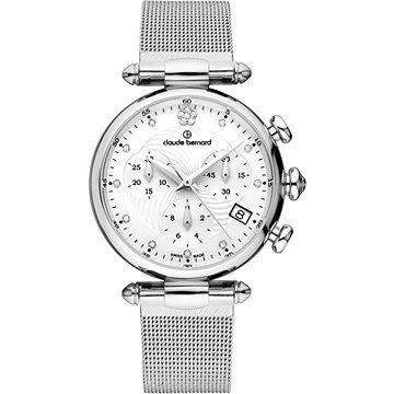 98aeee166 Dámské hodinky CLAUDE BERNARD - Srovname.cz