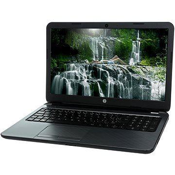 HP 15-r003nc (J1R88EA) cena od 11489 Kč
