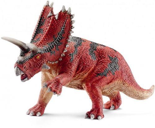 Schleich zvířátko Pentaceratops cena od 278 Kč