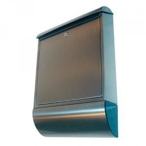 CEV Poštovní schránka 360x520x100 mm