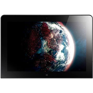 Lenovo ThinkPad 10 64 GB cena od 21414 Kč