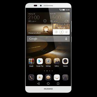Huawei Ascend G7 cena od 0 Kč
