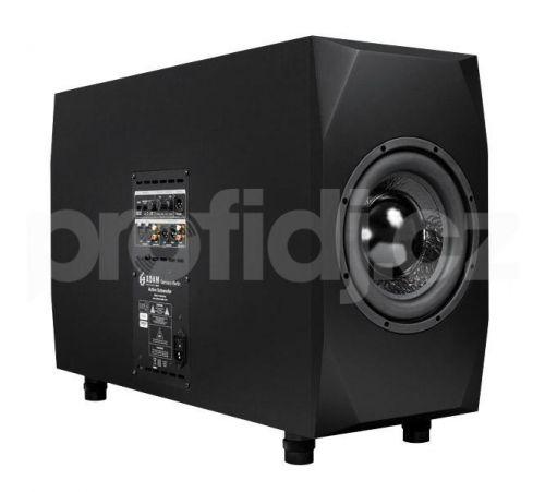 Adam Audio Sub20