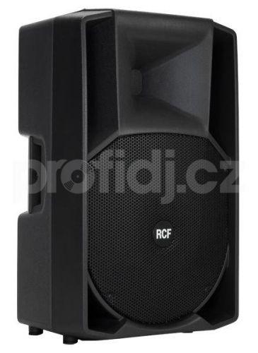 RCF ART 715-A mkII