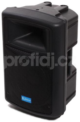 Kaifat PSP 210 A