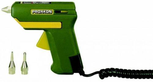 PROXXON HKP 220
