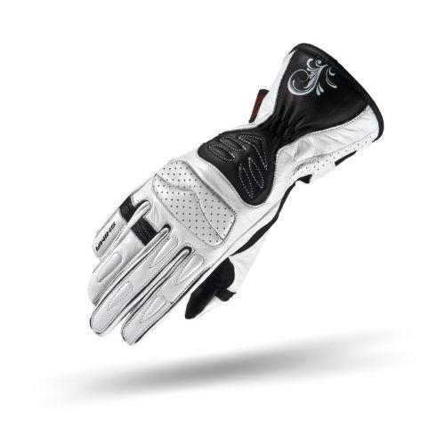 Shima Caldera rukavice