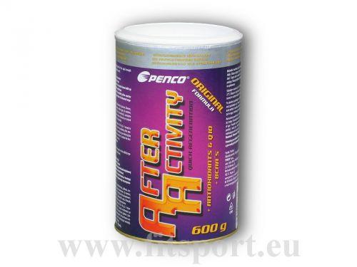 Penco After Activity banán 600 g