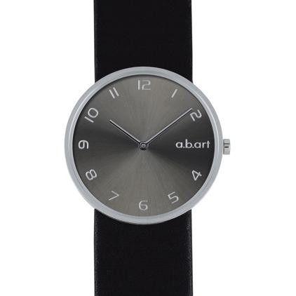 A.B. Art D108