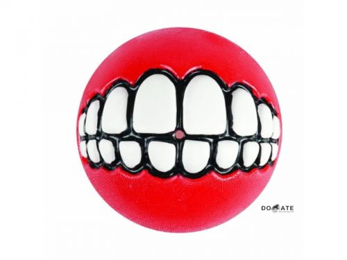ROGZ GRINZ Balónek 6,5 cm