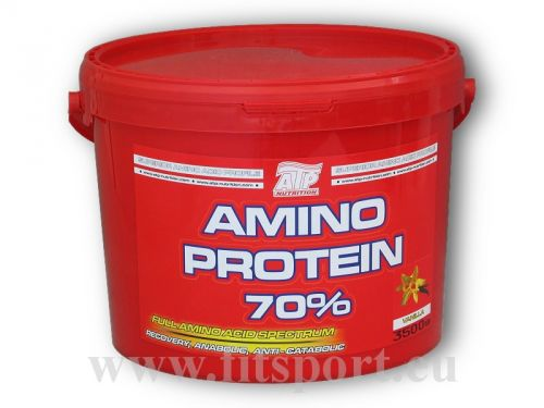 ATP Amino Protein 70% 3 kg