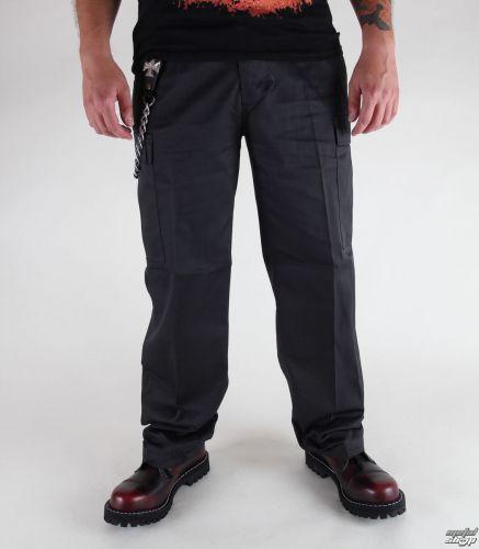 BRANDIT US Ranger Hose kalhoty