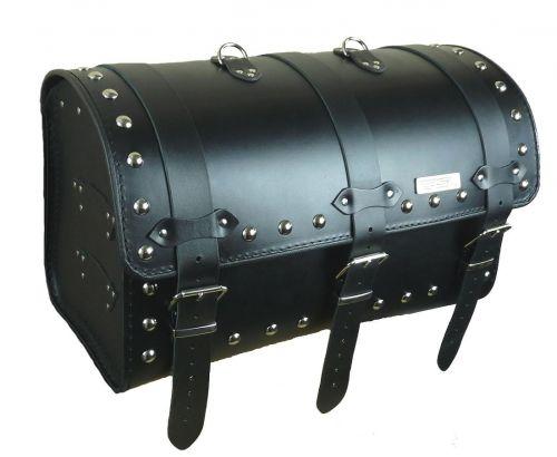 RSA-13B kufr