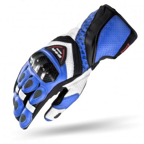 Shima Prospeed rukavice