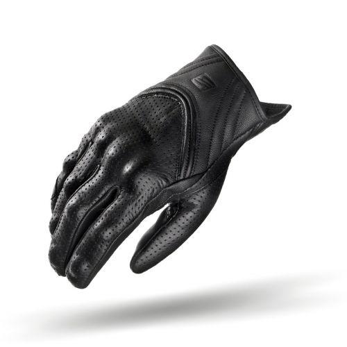 Shima Bullet rukavice