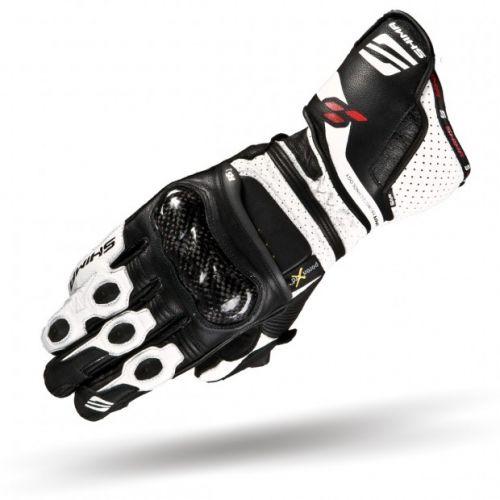 Shima RS-1 rukavice