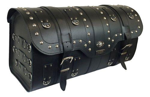 RSA-16B kufr