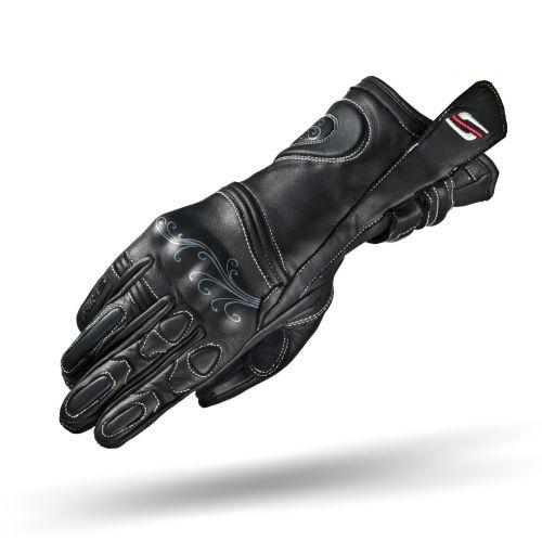 Shima Modena rukavice
