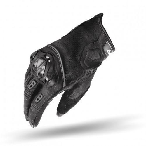 Shima Spark rukavice
