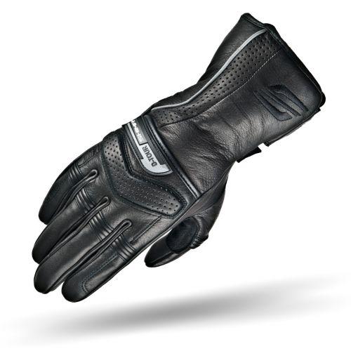 Shima D-Tour rukavice