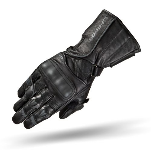 Shima GT-1 rukavice