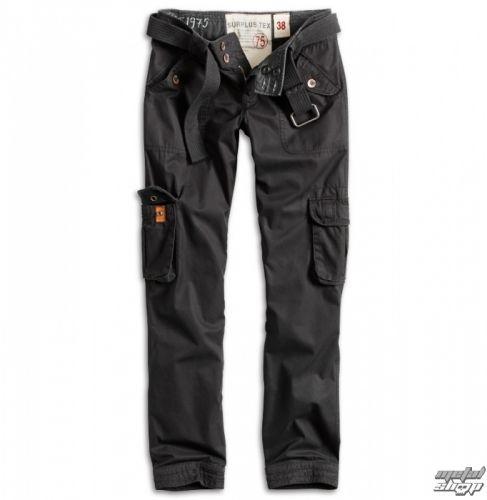 SURPLUS Premium Slimmy kalhoty