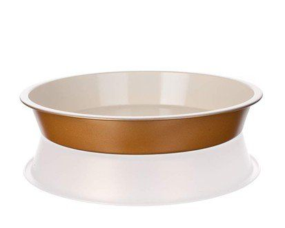 Banquet Pečící forma na dort 28x4,8 cm  cena od 189 Kč