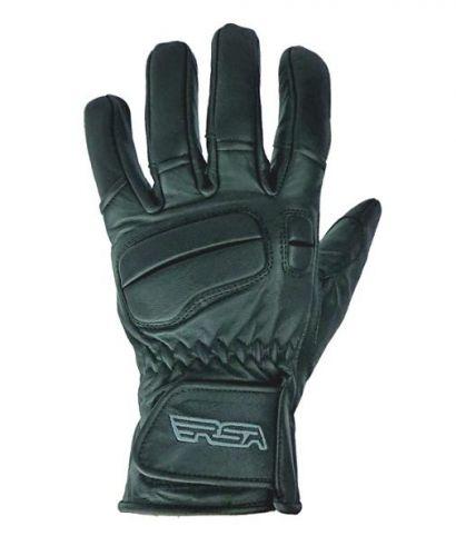RSA Rage rukavice