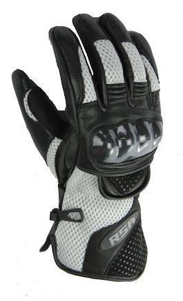 RSA Airvent rukavice