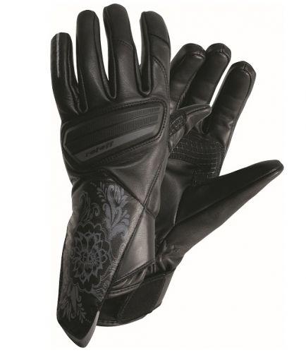 Roleff Stuttgart rukavice