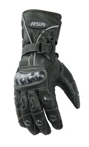 RSA Race rukavice