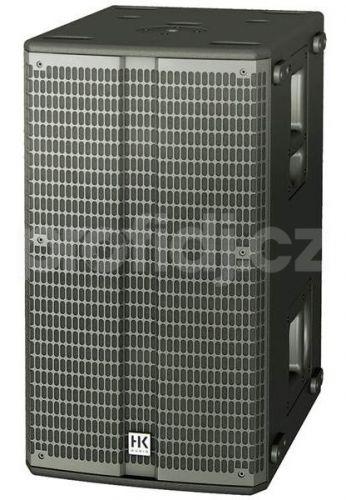 HK Audio L5 LSub 1200 A