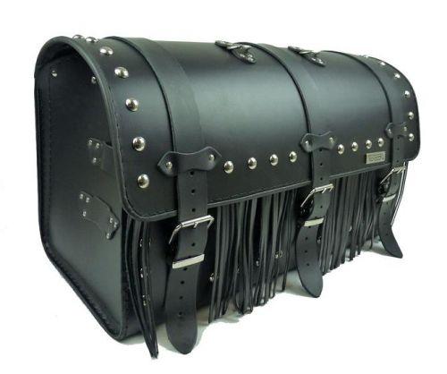 RSA-18C kufr
