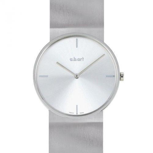 A.B. Art D105