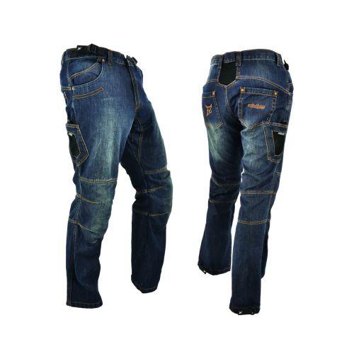 Rebelhorn Urban II kalhoty