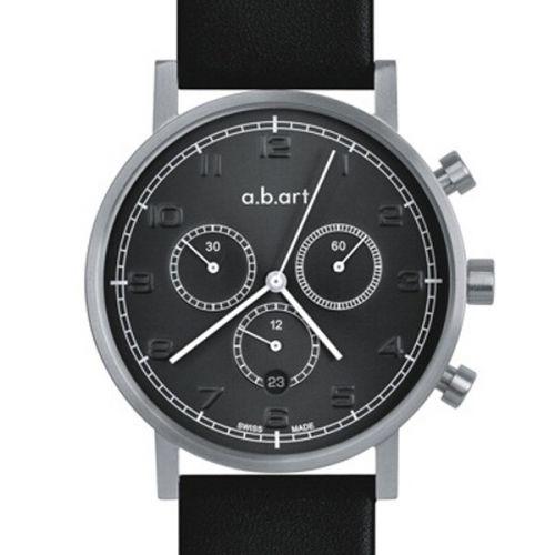 A.B. Art OC106