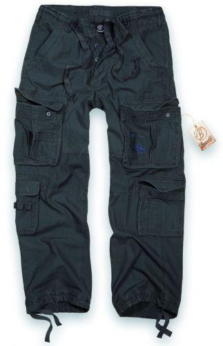 BRANDIT Pure Vintage kalhoty