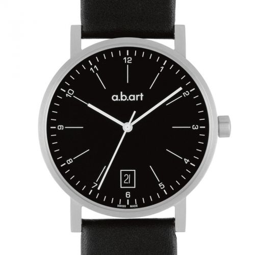 A.B. Art O104