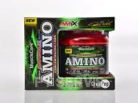 Amix Anabolic amino with creapep 250 tablet