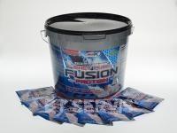 Amix Whey Pure Fusion 4000 g + 8 x 30 g