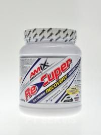 Amix Re-cuper recovery 550 g
