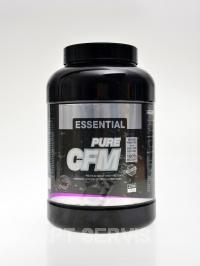 Prom-in Essential pure CFM 80 2,25 kg