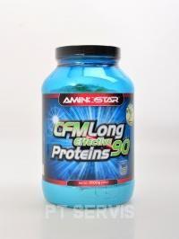 Aminostar CFM Long Effective protein 1000 g