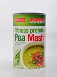 Prom-in Fitness protein Pea Mash 500 g