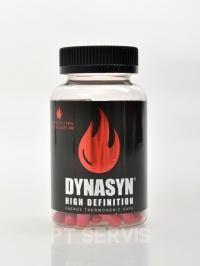 LSP nutrition Dynasyn High definition 120 kapslí
