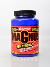 Penco Magnus new formula 1500 g